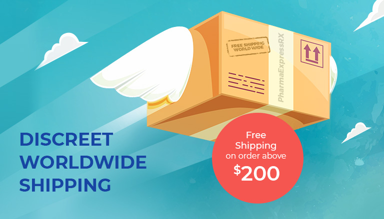 viagra free shipping