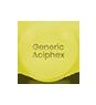 Generic Aciphex