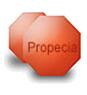 Generic Propecia