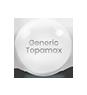 Generic Topamax